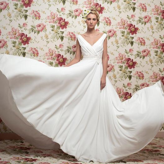 069080b6033 Claire Duguey – Robes de Mariées – Cocktail