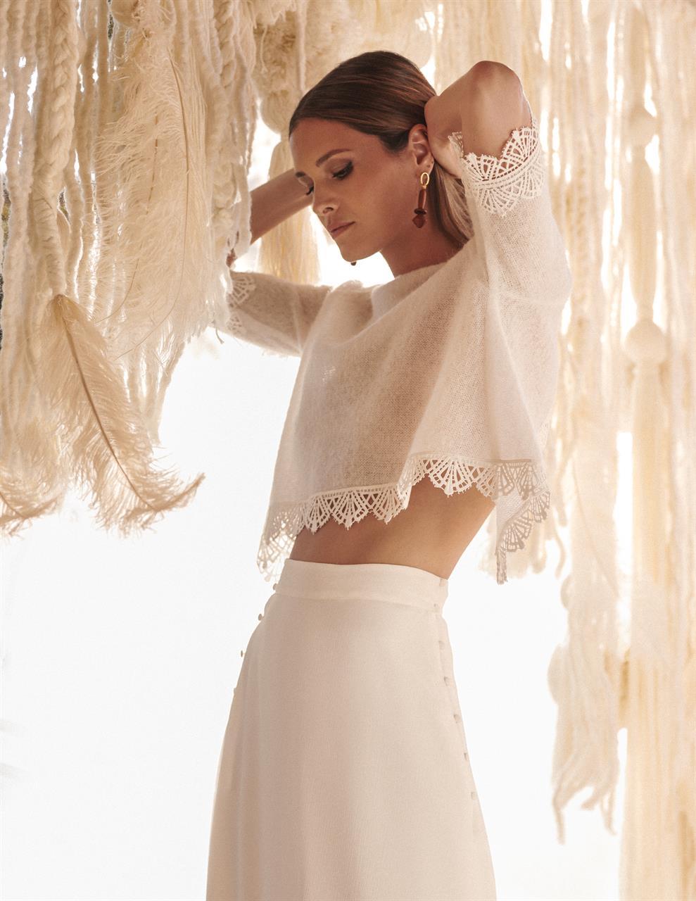 Marylise-2020-Eris Top + Halia Skirt-1-lr