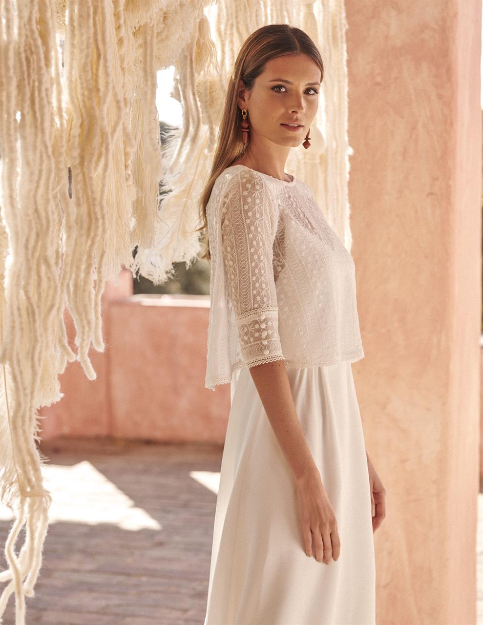 Marylise-2020-Galene Dress + Talia Top-1-lr