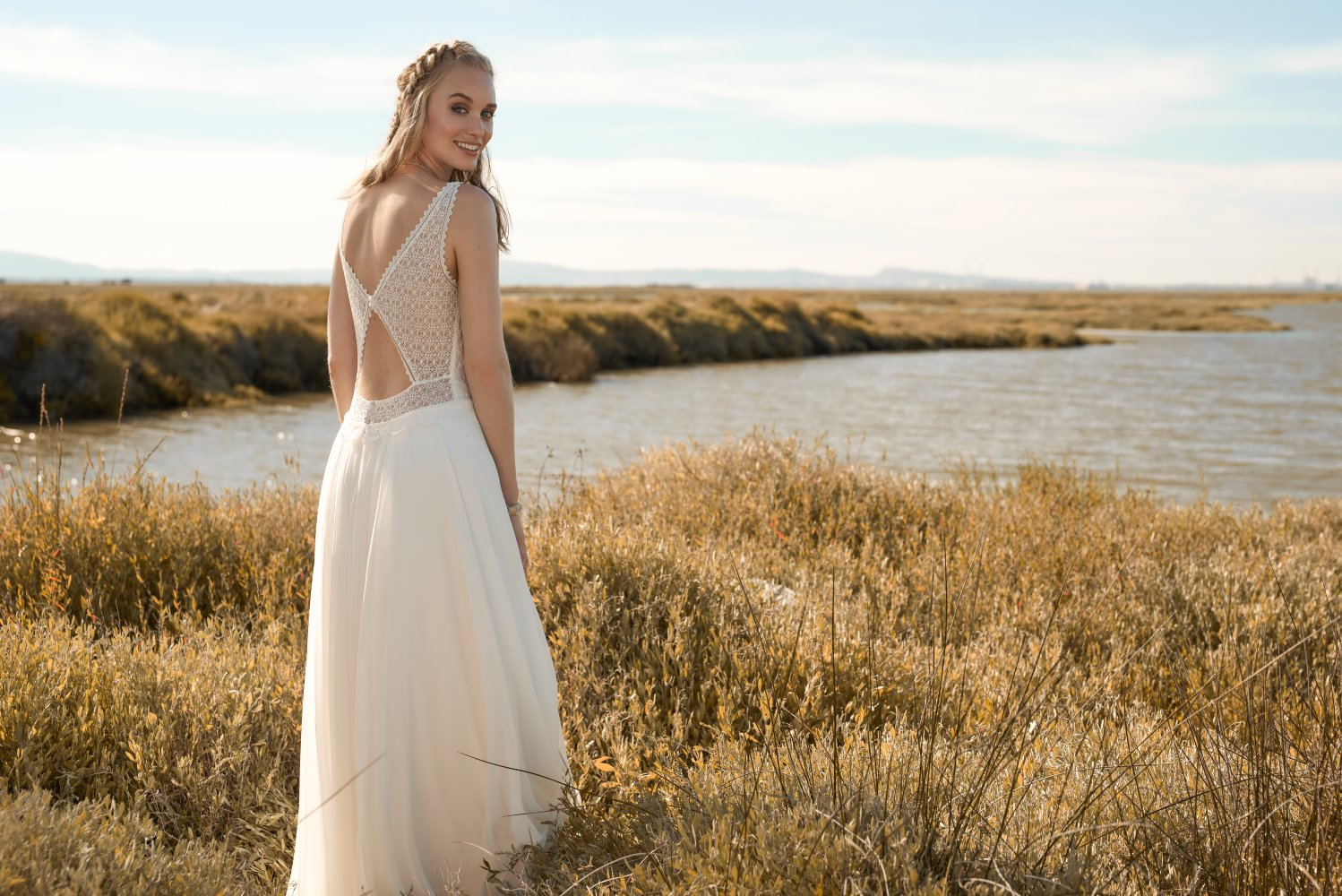 Rembo-styling-2018-Glamour-2-C-back-LR